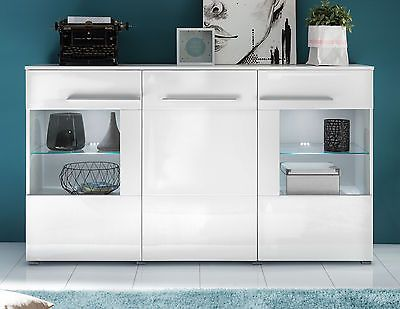 17 best ideas about kommode sideboard on pinterest | kommoden