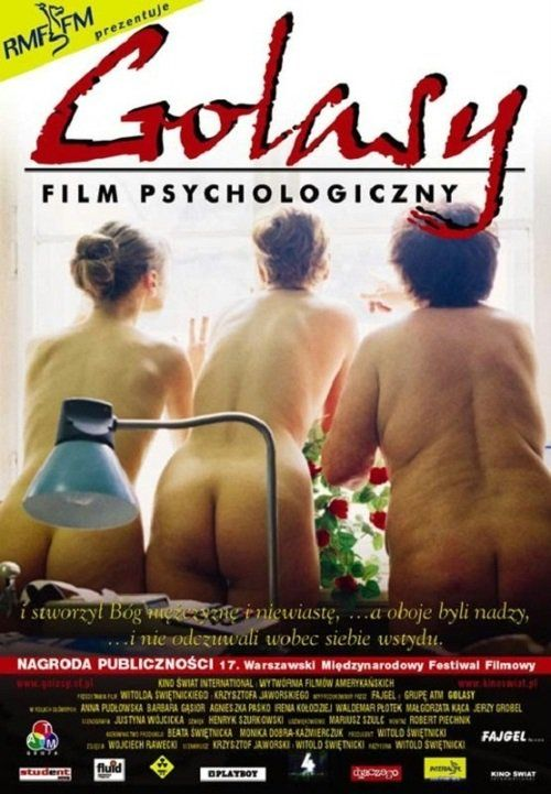 Watch Golasy 2002 Full Movie Online Free | Download Golasy Full Movie free HD | stream Golasy HD Online Movie Free | Download free English Golasy 2002 Movie #movies #film #tvshow