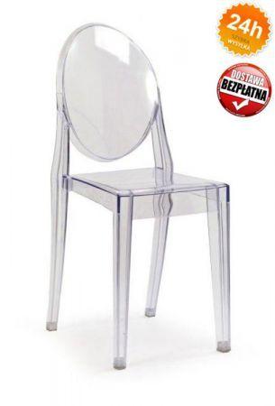 Krzesło K89