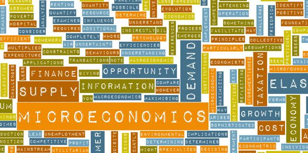 25 best economics high school images on pinterest high for How to read a foundation plan