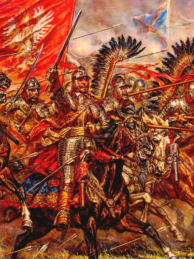 polish military history - Google Search