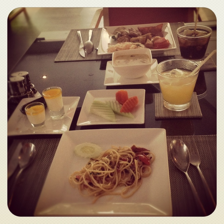 Breakfast#Style UK