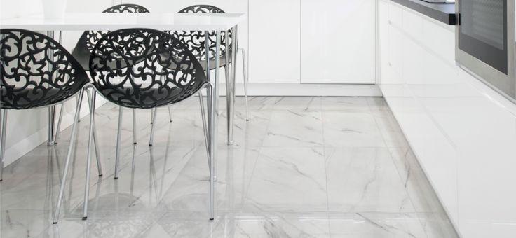 Conoce un piso porcelanato ideal para tu cocina con un diseño innovador y estilizado que te encantará. Transforma tu hogar aquí