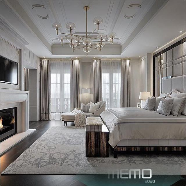Oct 21 2018 Question What Are The Top Master Bedroom Ideas And Designs For 2018 And 2019 Answer In 2020 Luxury Bedroom Master Luxurious Bedrooms Bedroom Interior
