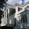 Wickliffe House- great hidden food spot! Right by MUSC hospital