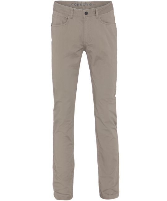 MILTON STRETCH SLIM JEAN | Connor