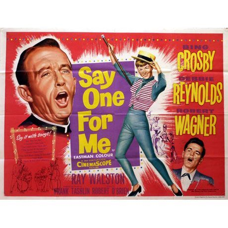 checkmate tv show doug mcclure sebastian cabot | Ray Walston, Les Tremayne, Joe Besser, Stella Stevens, Sebastian Cabot ...