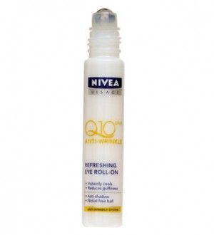 Best Eye Creams   Under Eye Creams   Wrinkle Creams   Reviews   Mobile