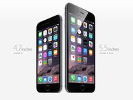 Verizon offers free iPhone 6 with trade-in, 2-year contract Looking to get a jump on the iPhone 6 market, the wireless carrier will take trade-ins for the iPhone 4, 4S, 5, 5C, and 5S.
