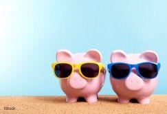Changer de banque devient plus simple