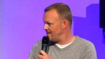Stefan Raab: Die Große TV Total Prunksitzung 2013 – was geht ab?