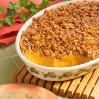 47 Best Side Dishes for Thanksgiving