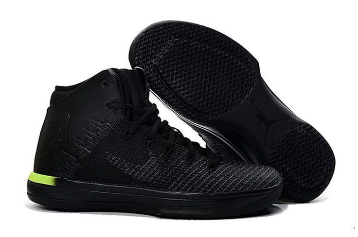 Air Jordan 25 koop