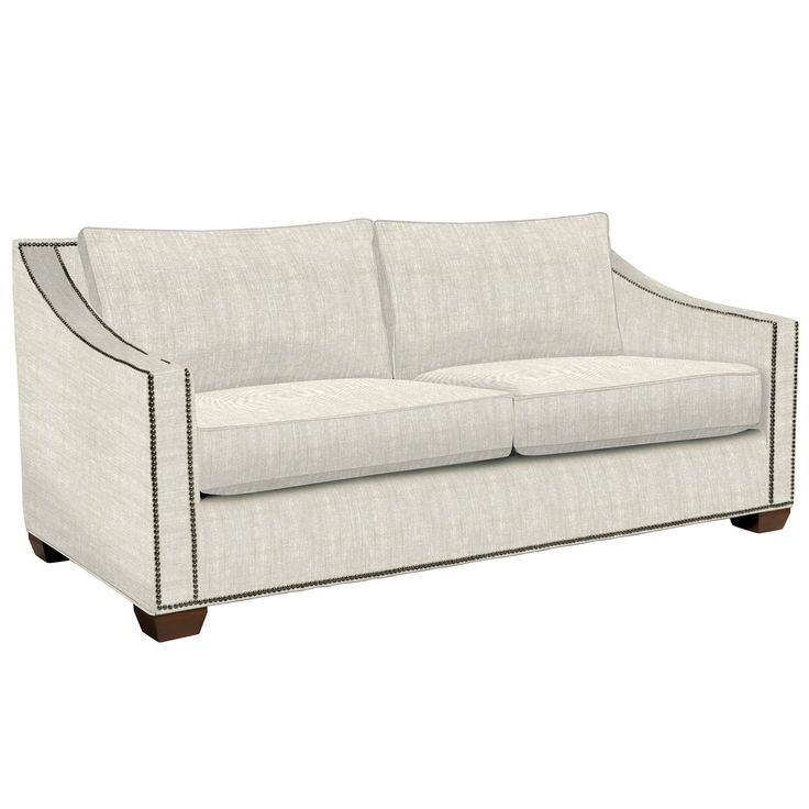 17 Best Images About Furniture Obsession On Pinterest Pewter Sofas And Bed In