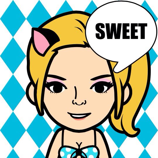 To add to faceQ