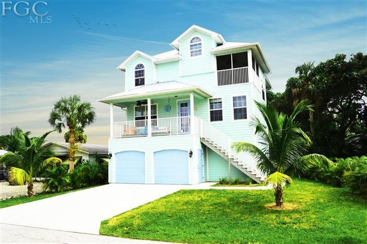 1000 images about key west style homes on pinterest for Key west style house designs