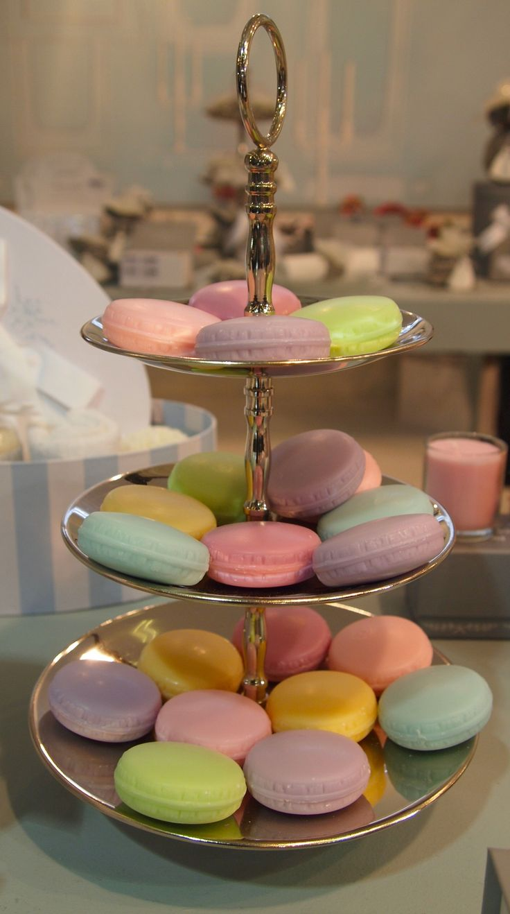 Need to try to make these!  So pretty!