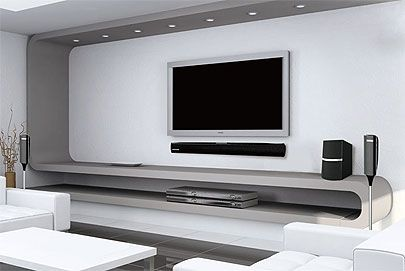 soundbar for 70 inch tv