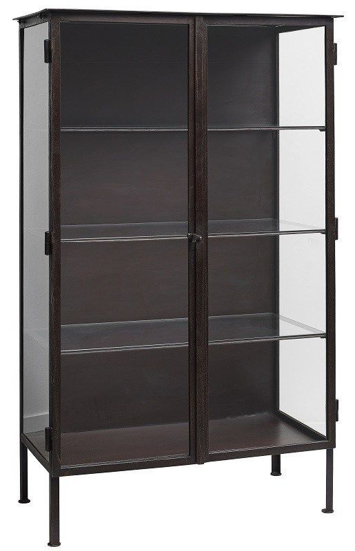 http://unoliving.com/nordal-cabinet-iron-and-glass