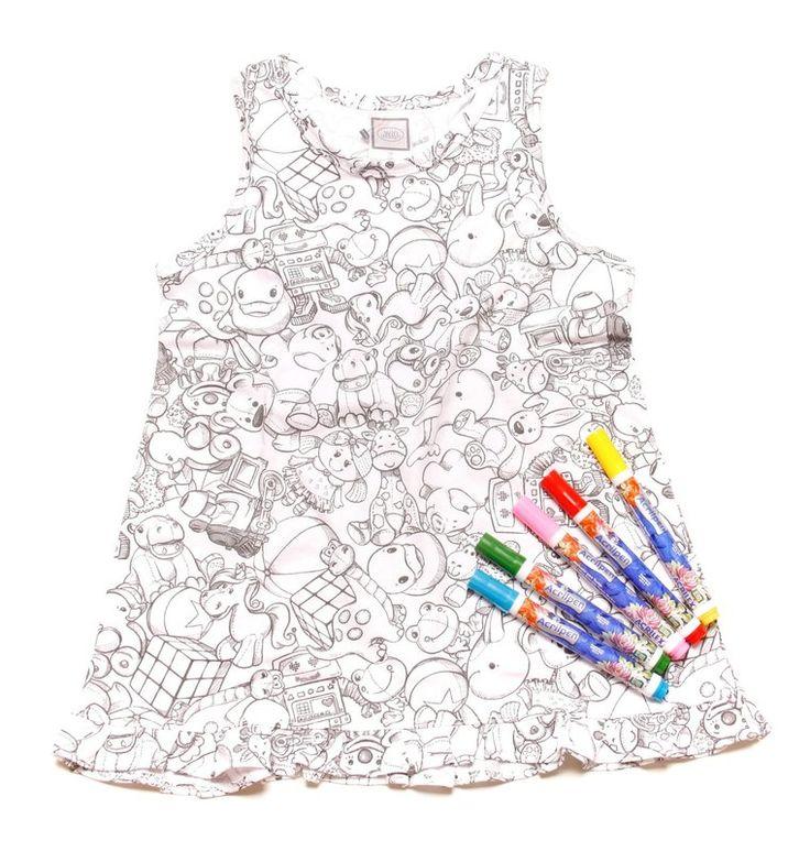 pijama infantil - Baby Fashion & Fun