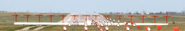 Whiteman localizer - Instrument landing system (ILS) - Wikipedia, the free encyclopedia