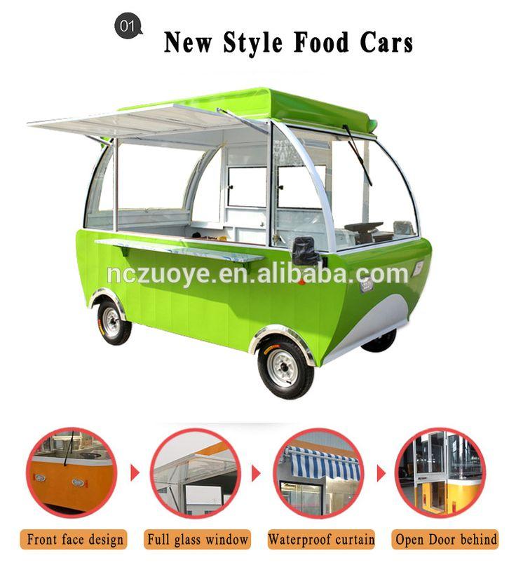 carritos de comida hot dog cart,chariot hot dog taco food cart for sale tornado potato food cart