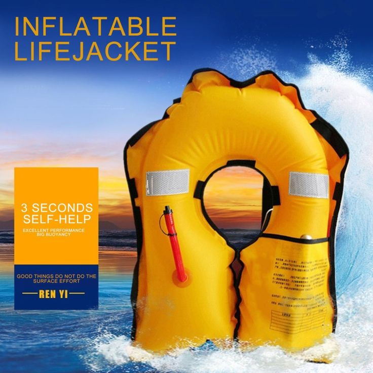 Best 25 fishing boat accessories ideas only on pinterest for Best inflatable life vest for fishing