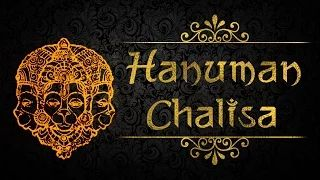 Hanuman Chalisa by Mohit Jaitly || Hanuman Bhajans | Subtitles in English & Hindi | Spiritual Mantra - YouTube