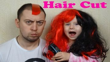 Mad Baby Hair Cut Fail with Johnny Johnny Yes Papa & Barber Shop I Mad Baby Songs Compilation http://video-kid.com/20815-mad-baby-hair-cut-fail-with-johnny-johnny-yes-papa-barber-shop-i-mad-baby-songs-compilation.html  Mad Baby Hair Cut Fail with Johnny Johnny Yes Papa & Barber Shop I Mad Baby Songs Compilation  Mad Babies compilation with DiAndTiShow Kids and Surprise Songs for kids. Learn colors in a funny way with funny Kids Drama and Barbershop Skit. Help Mad Baby Diana overcome her…