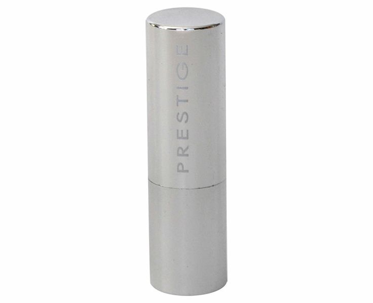 PRESTIGE | The Shine Lipstick - Profumeria MakeUp € 5,00 www.profumeriamakeup.it