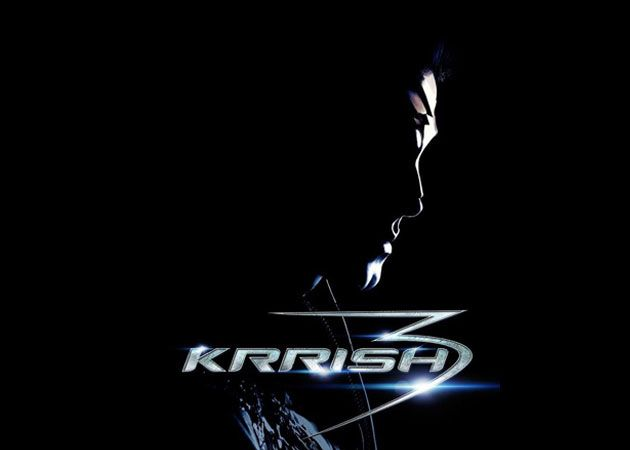 see link for Krrish 3 Online Booking :  http://www.ticketnew.com/onlinetheatre/online-movie-ticket-booking/tamilnadu-chennai/Krrish-3.html  Krrish 3 is a forthcoming hindi sci-fiction adventure film. The leading roles are Hrithik Roshan, Priyanka Chopra, Vivek Oberoi, Kangna Ranaut and supporting roles are Arif Zakaria, Shaurya Chauhan, Archana Puran Singh, Rekha, Vrajesh Hirjee, Rakhi Sawant. While the movie is directed and produced by  Rakesh Roshan.