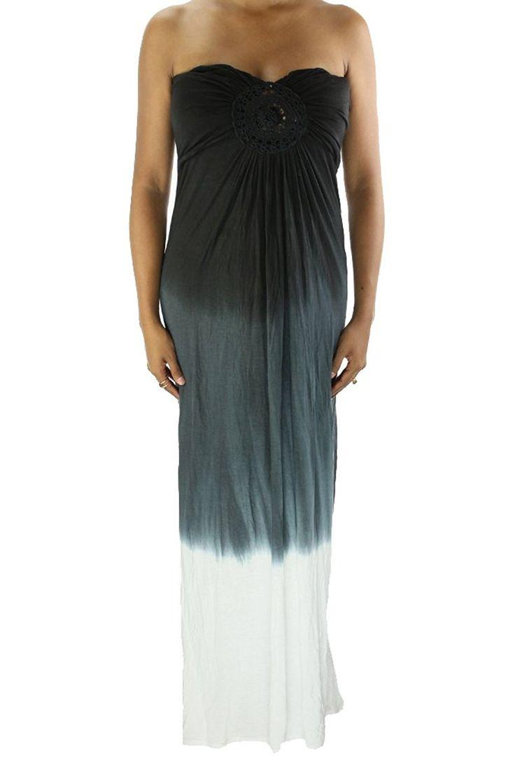 1180 best Plus size dresses images on Pinterest   Plus size ...