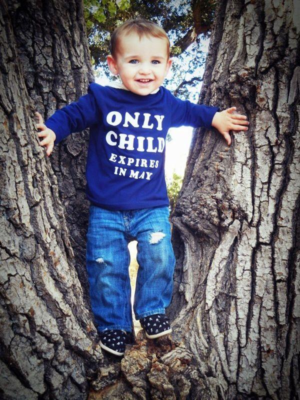 78 best ideas about Best Baby Announcement – Best Baby Announcement