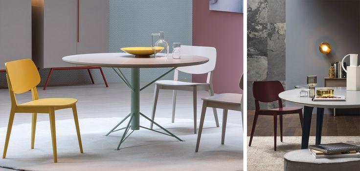Pi di 25 fantastiche idee su architettura di interni su pinterest architettura minimalista - Idee architettura interni ...