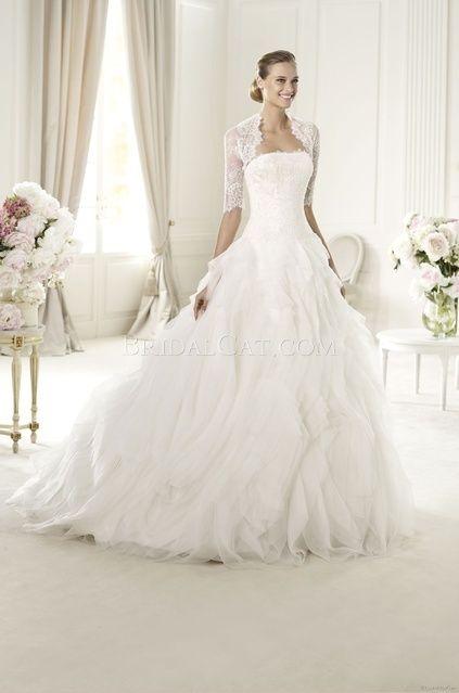 beleria dress