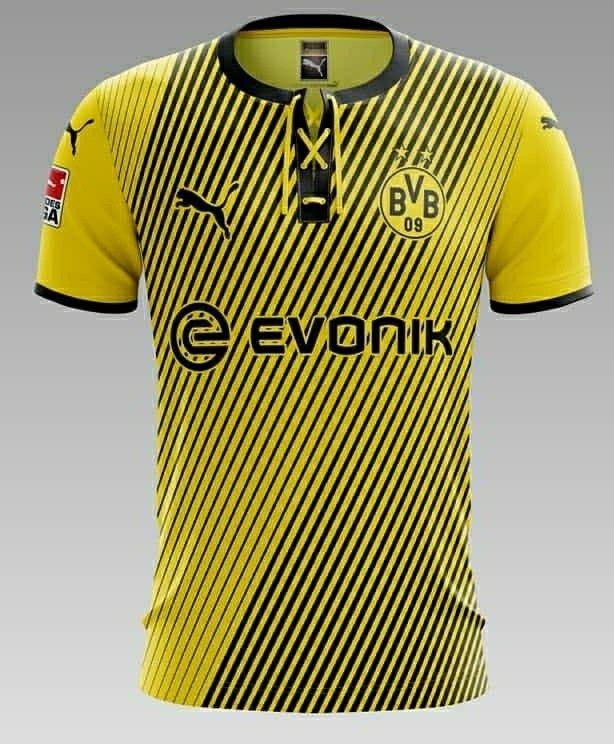 Pin De Mes Calinum En Futbol Camisetas Deportivas Camisetas De Futbol Camisa De Futbol