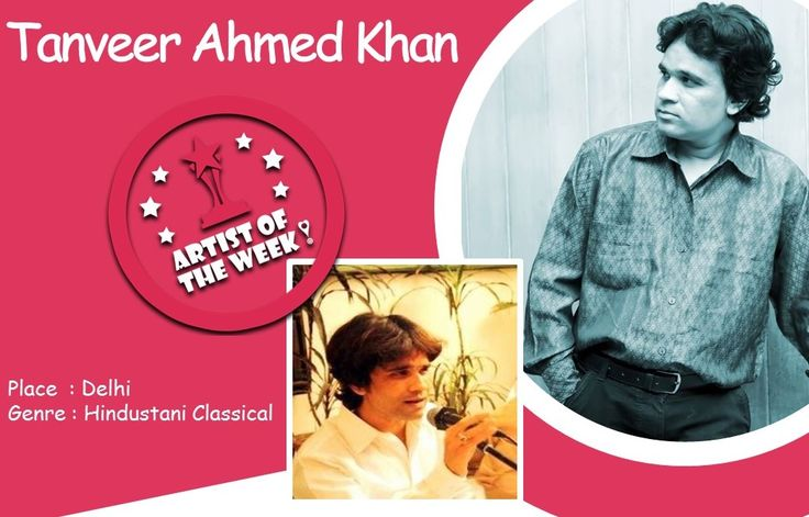 Localturnon presents Artist Of Week Ustad Tanveer Ahmed Khan  When the Maestros themselves like Ustad Tanveer Ahmed Khan (Hindustani Classical Music) grace the cover there are no words but gratitude and thanks :)  Read about the Journey, favourite moments, message for young budding Artists from our hugely talented and loved artist on our #LTO #BLOG  #turn #on #Music || #turnon #happiness || #turn #on #Life !
