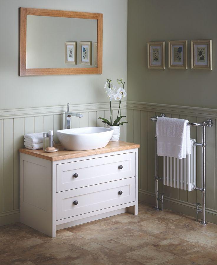 Vanity Hall Bathroom Units 23 best bedroom/bathroom board images on pinterest | bathroom