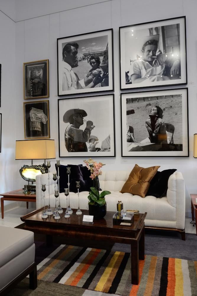 Elizabeth Taylor Black White Photograph In 2020 Black And White Picture Wall Photo Wall Gallery Interior Design Art