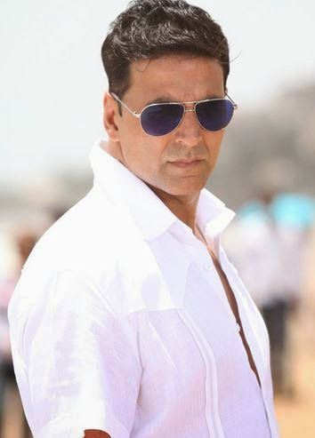 Akshay Kumar  to get more hd and latest photo click here http://picchike.blogspot.com/