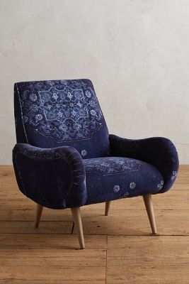 Anthropologie Rug-Printed Losange Chair https://www.anthropologie.com/shop/rug-printed-losange-chair?cm_mmc=userselection-_-product-_-share-_-39887013