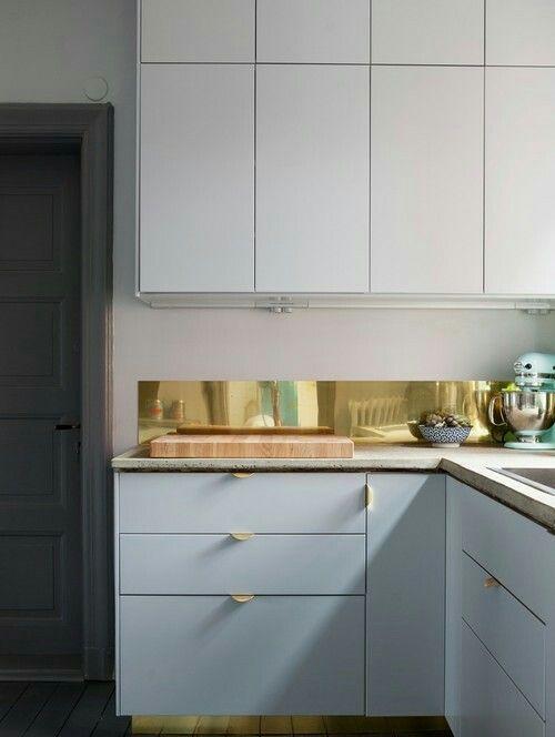 37 best Sophia Küchen images on Pinterest Home ideas, Kitchen - küche ohne oberschränke