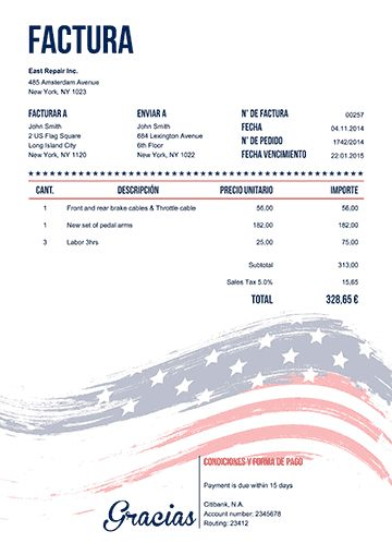 Best Invoices Images On Pinterest Invoice Template Free - Cleaning service invoice template free online beer store