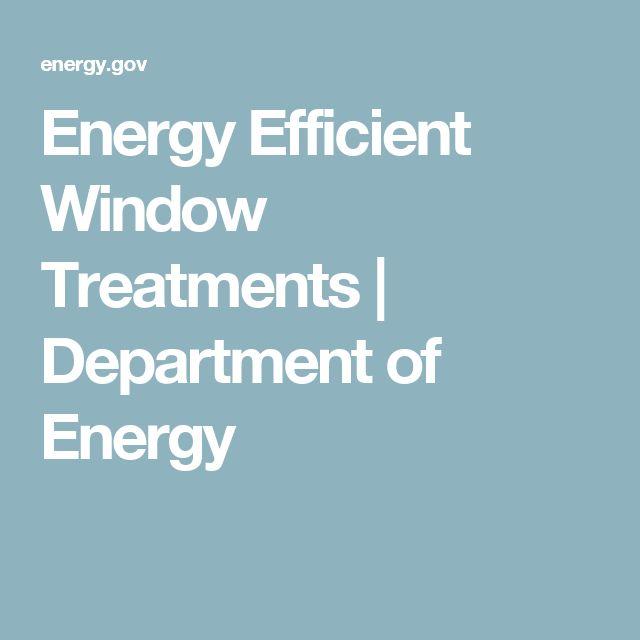Best 25 energy efficient windows ideas on pinterest for Energy efficient glass windows