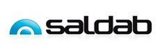 Välkommen till Saldab - en 20-årig nykomling inom avancerad IT-integration. Saldab erbjuder hårdvara, mjukvara och IT-tjänster för att kunna möta våra kunders totala behov inom informationsteknik. Vi strävar efter att bli en komplett leverantör av informationsteknologi. Vi ser fram emot att hjälpa ert företag att utveckla en driftsäker IT-miljö!
