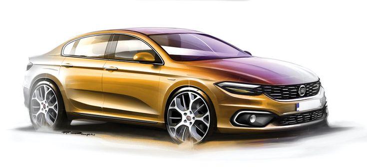 http://autodesignmagazine.com/wp-content/uploads/2016/11/081116_Fiat_Tipo_04.jpg