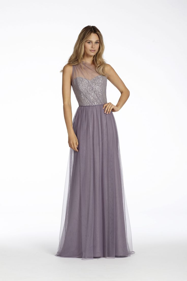 25 best hayley paige occasions bridesmaids dresses images on jlm couture hayley paige occasions bridesmaids and special occasion spring 2017 style 5703 2017 new price ombrellifo Choice Image