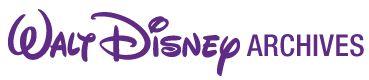 List of complete Disney Movies
