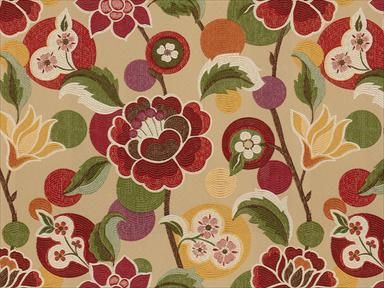 Best Home Furniture  34697, 34697,Transitional Tapestries,D,S,Railroad,Best Home Furnishings,Upholstery,