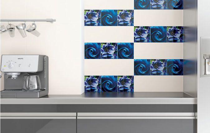 http://www.paradyz.com/plytki/kuchenne/dekoracje-szklane-20x20